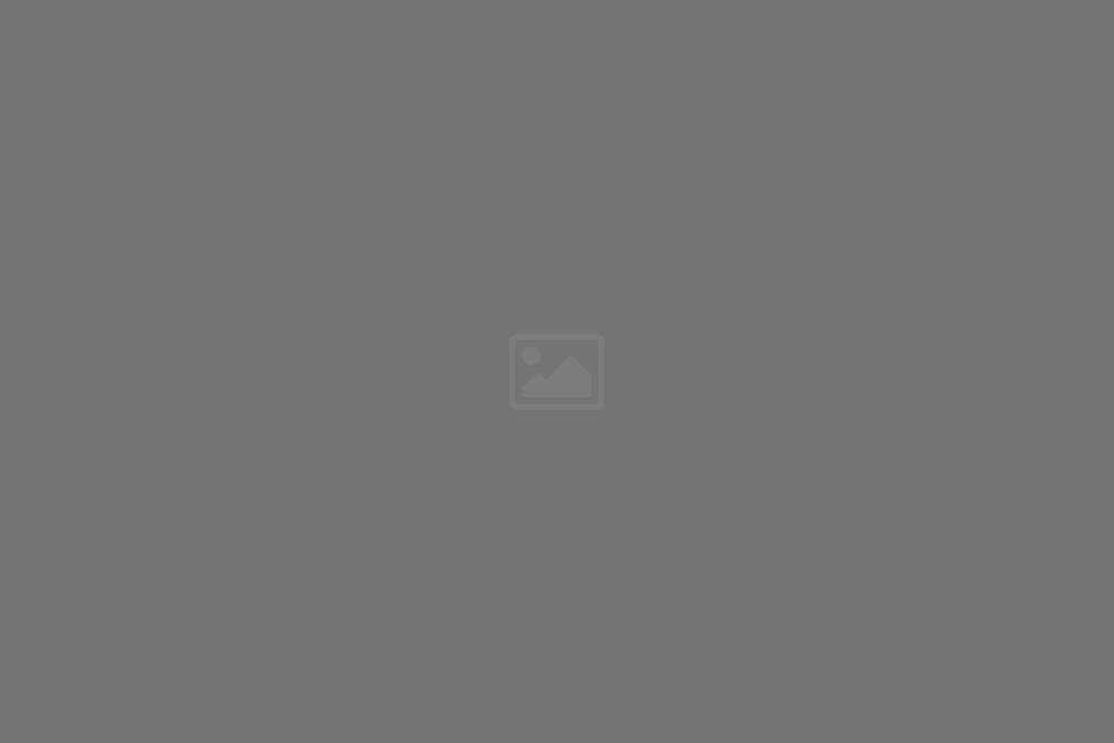 Grey placholder image
